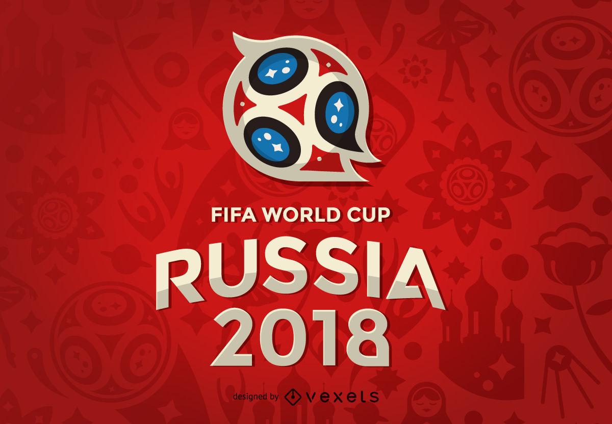 2018-as labdarúgó-világbajnokság